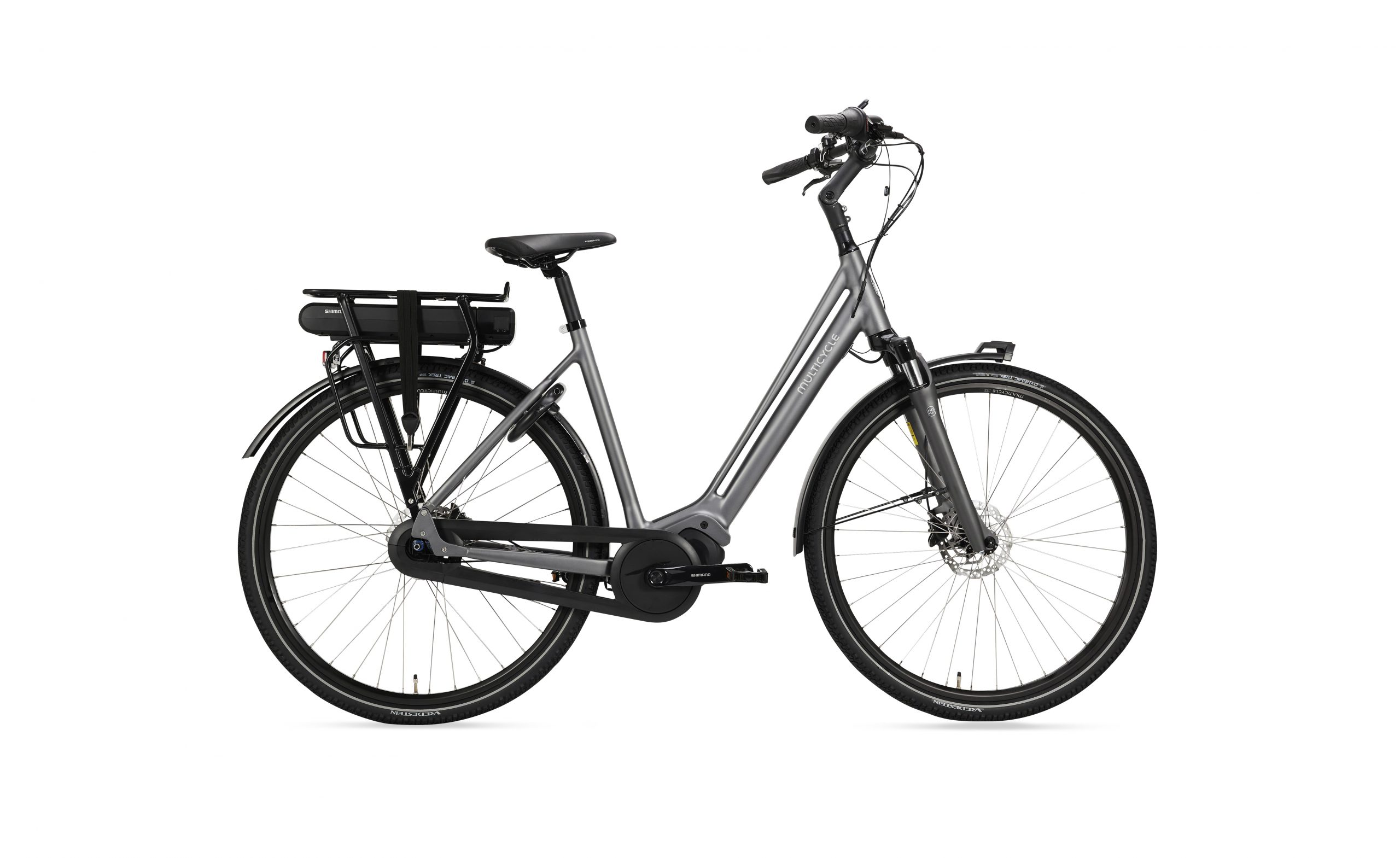 Leasefiets_Multicycle_Solo_EMI_Lage_Instap