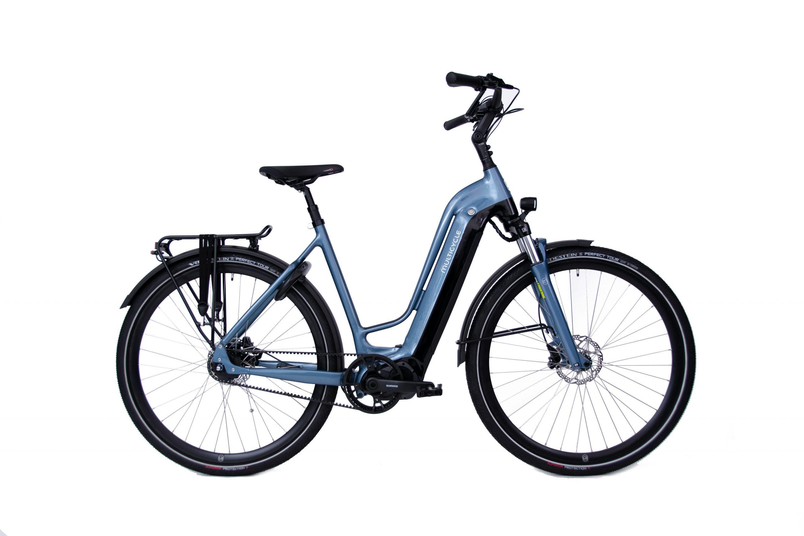 multicycle_legacy_emb_lage_instap_blauw