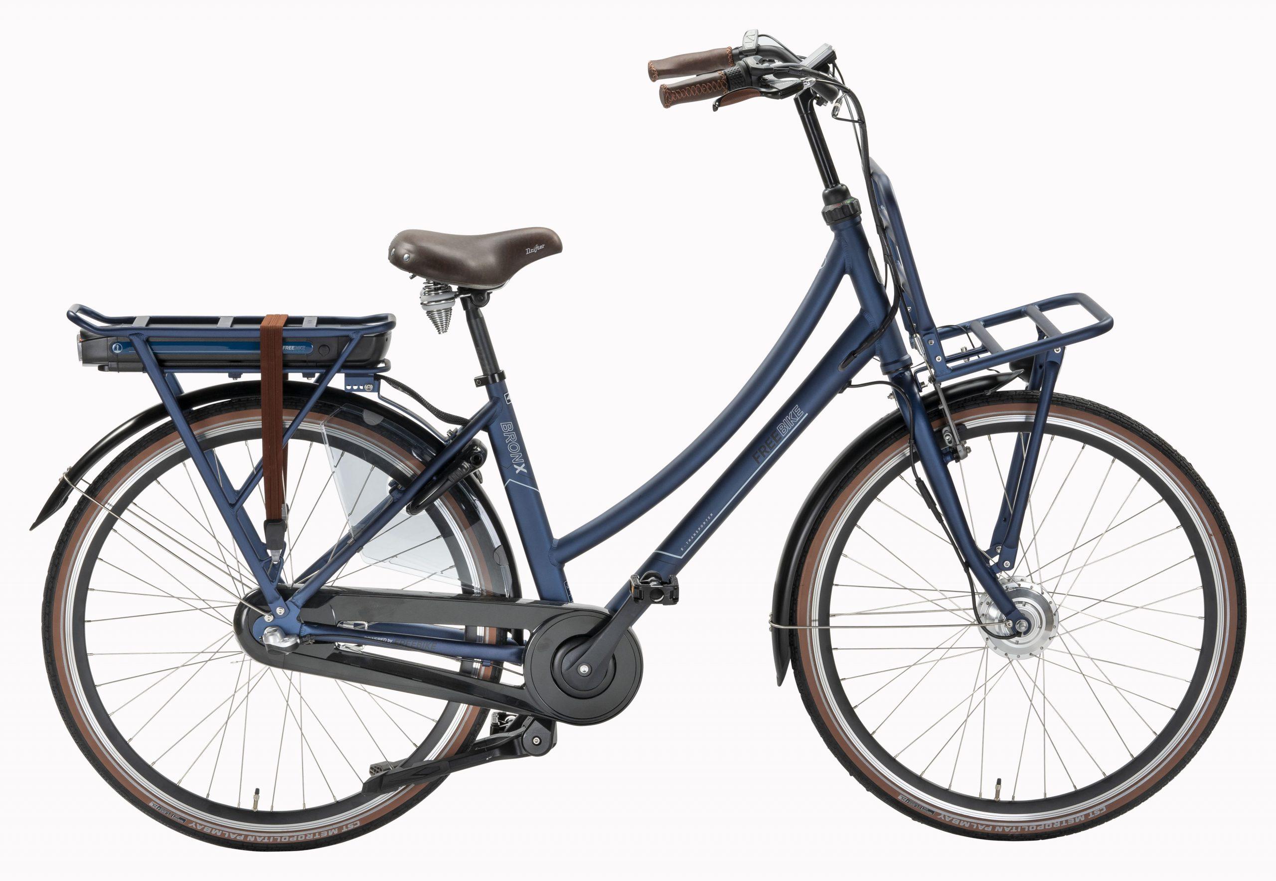 freebike_transporter_bronx_nexus_7_lage_instap_blauw