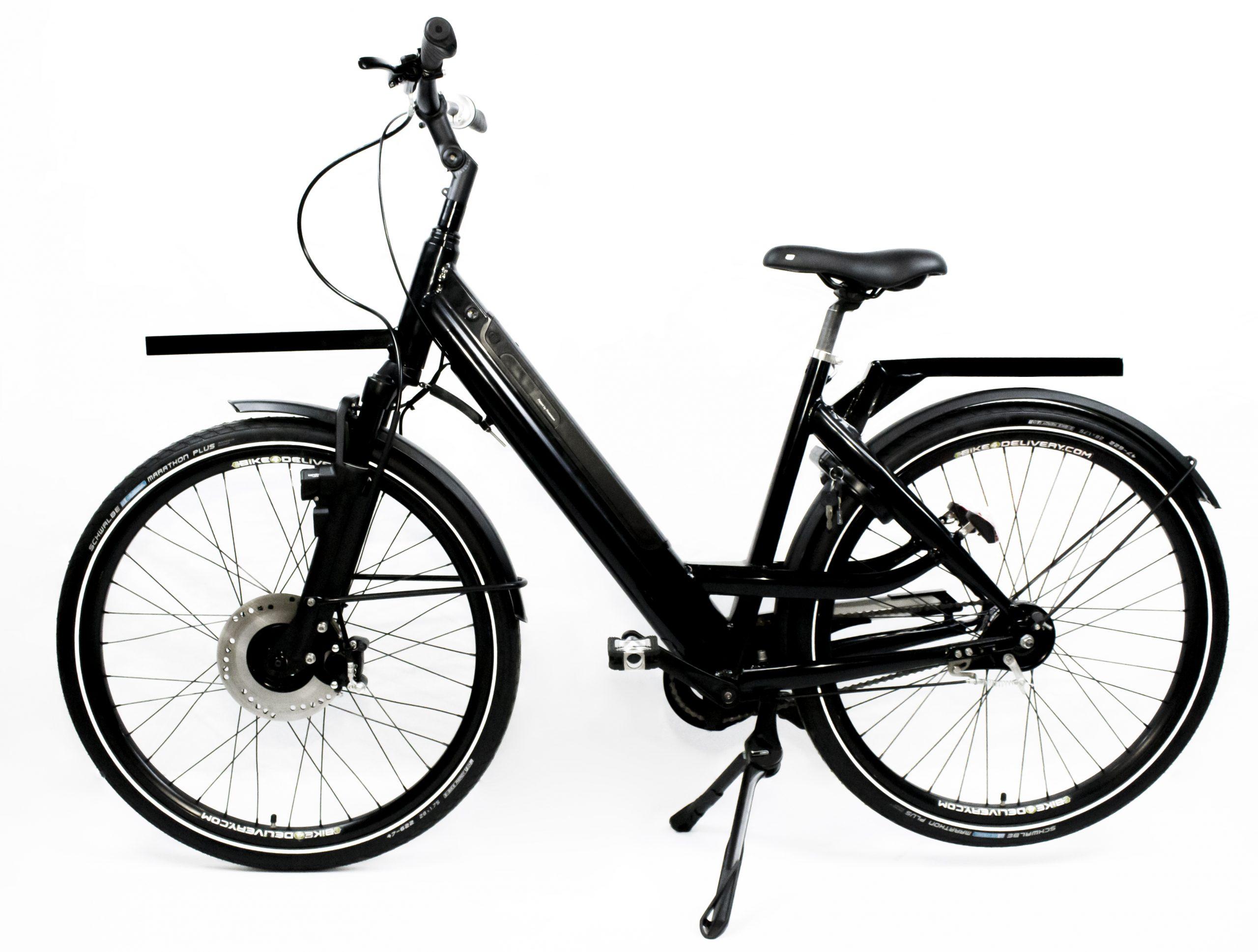 deliverybike_gen2_unisex_zwart