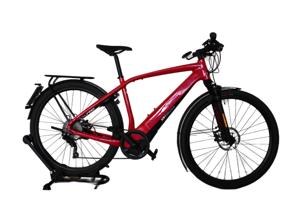specialized_vado_heren_rood