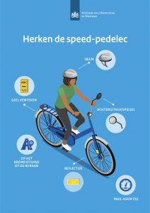infographic-herken-de-speed-pedelec