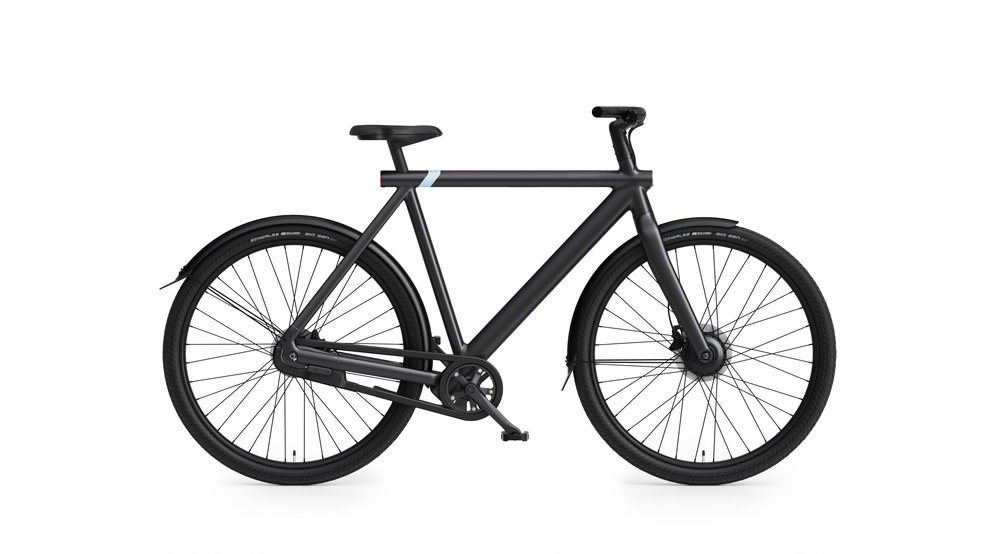 vanmoof_s3_heren_dark
