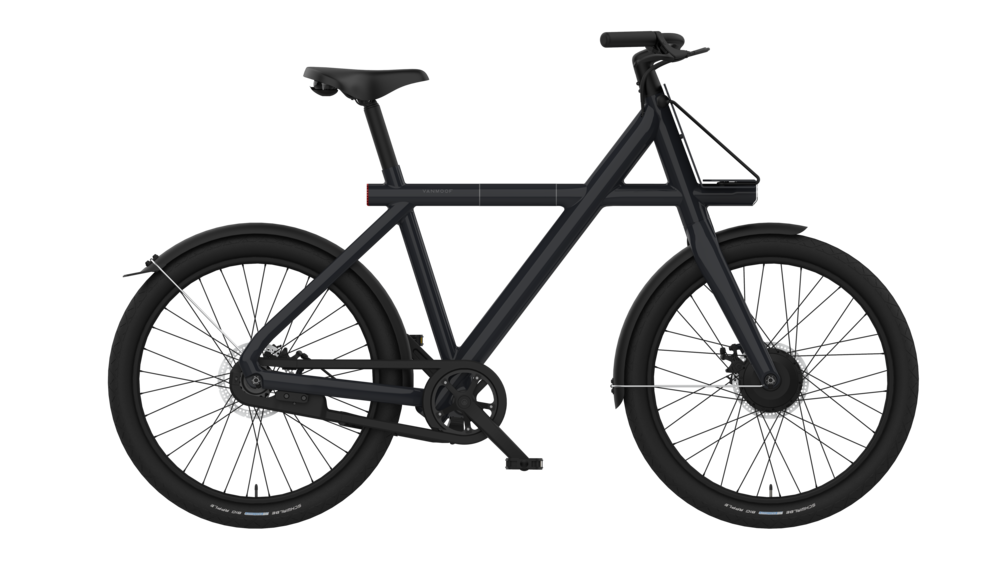 vanmoof_x3_unisex_light