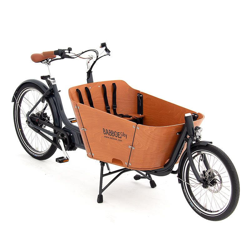 Leasefiets_babboe_city_mountain