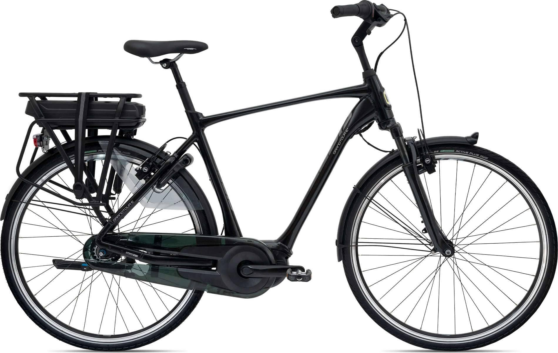 leasefiets_giant_grand_tour_e+_1_heren_starry_black